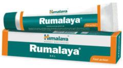 Himalaya Herbal Healthcare Himalaya - Rumalaya Pijn Verlichtende Gel - 30g