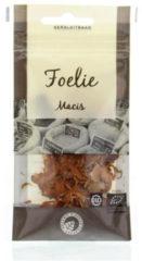 Org Flavour Comp Foelie heel bio 4 Gram
