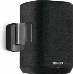 Vogel´s Sound 3200 Luidspreker-wandbeugel Kantelbaar Afstand tot de muur (max.): 7.2 cm Zwart 1 stuk(s)