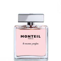 Monteil Damendüfte Le Nouveau Parfum Eau de Parfum Spray 30 ml