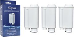 Saeco Intenza+ CA6702 Waterfilter - Waterfilter van AllSpares - 3 Waterfilters