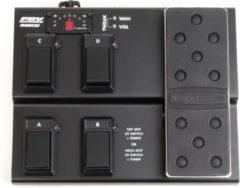 Line 6 FBV Express USB MKII