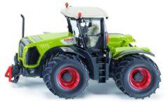 Siku 3271 1:32 Preassembled Tractor landvoertuig model