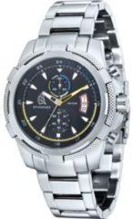 Spinnaker Rope SP-5001-11 Heren Horloge
