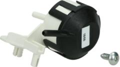 Miele Schalter für Waschmaschine 5400950