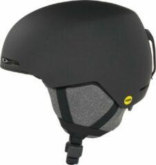 Oakley MOD1 Mips Snowboard/Skihelm Skihelm - Unisex - zwart