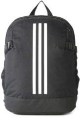 Adidas Backpack Power 3 Rucksäcke - Grau