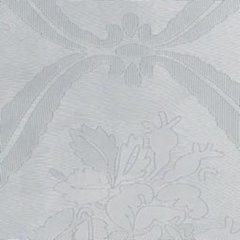 Witte Patifix kleeffolie 2x45 cm