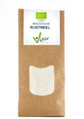 Vitiv Rijstmeel (500g)