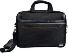 Exacompta Exactive® Computertas voor laptops tot 15,6 inch- 43x39x10 cm. (17434E)