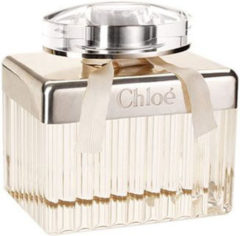 Damesparfum Chloe Signature Chloe EDP 30 ml