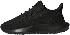 Adidas Originals Sneaker »TUBULAR SHADOW J«