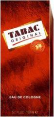 Tabac Original for Men - 150 ml - Eau de cologne
