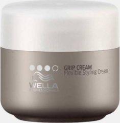 Wella Wella Eimi Grip Cream Travel Size 15ML