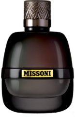 Missoni Missoni Pour Homme - 50 ml - Eau de Parfum