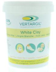 Chi Natural Life Chi Vertargil Witte Leem