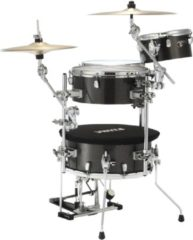 Tama Cocktail Jam CJB46C Midnight Gold #MGD