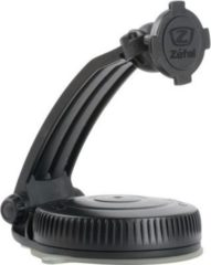 Zefal Zéfal 7076 Autohalter für Z Console, schwarz (1 Stück)