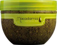 Macadamia Deep Repair haarmasker Vrouwen 236 ml
