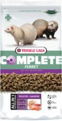Versele-Laga Complete Ferret - Frettenvoer - 2.5 kg
