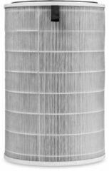 Duux HEPA H13 + Actief koolstoffilter voor Tube Luchtreiniger | HEPA H13 | 2-in-1 | Tot 99,97% Verwijderingsefficiëntie