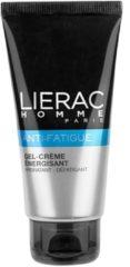 Ales Groupe Cosmetic Deutschland GmbH LIERAC HOMME ANTI-FATIGUE Gel-Creme