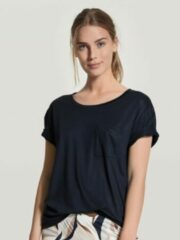 Calida Calida Women Top Short-Sleeve 14690