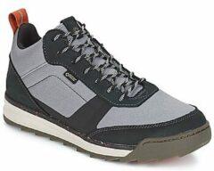 Lage Sneakers Volcom KENSINGTON GTX BOOT