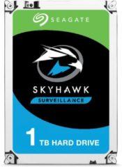 Seagate Surveillance HDD SkyHawk 1TB 1000GB SATA III interne harde schijf