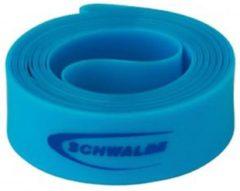 Blauwe Schwalbe velglint voor racefietsen - Velglint