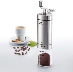 Westmark Koffiemolen Brasilia RVS