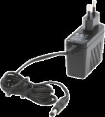 Siemens Netzwerk-Adapter für Staubsauger 12006117
