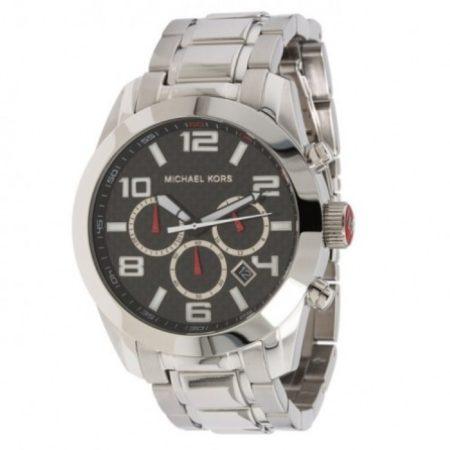 Afbeelding van Michael Kors MK8218 heren horloge