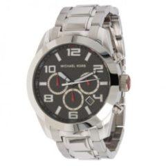 Michael Kors MK8218 heren horloge