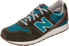 New Balance MRL996-NE-D Sneaker