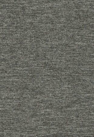 Afbeelding van Zwarte Vloerkleed Rugsman Hobo Nomad 026.0004.3262 - maat 133 x 195 cm