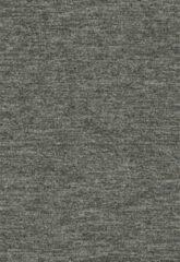 Zwarte Vloerkleed Rugsman Hobo Nomad 026.0004.3262 - maat 133 x 195 cm