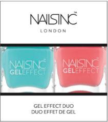 Nails Inc. Sets & Geschenkideen Nagellack Set 28.0 ml