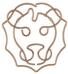 Tomado Metaltex - Safari Lion - Kapstok