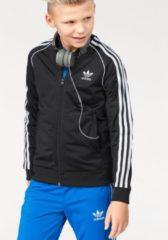 Adidas Originals Trainingsjacke »JUNIOR SUPERSTAR TRACKTOP«