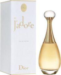 Dior J'Adore eau de parfum vapo female 100 Milliliter