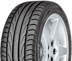 Universeel Semperit Speed-Life 195/45 R15 78V FR