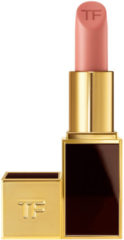 Tom Ford Lippen-Make-Up Nr. 09 First Time Lippenstift 3.0 g