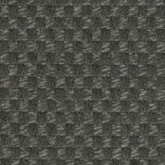 Antraciet-grijze Agora senda Grafito 1029 grijs, antraciet stof per meter buitenstof, tuinkussens,palletkussens