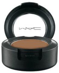 MAC Charcoal Brown (matte) Small Eyeshadow Oogschaduw 1.5 g