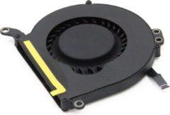 MMOBIEL CPU-Ventilator voor het Koelen van de Macbook Pro A1369 / A1466