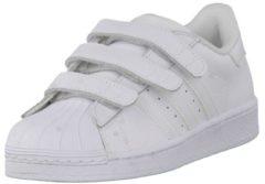 Sneaker SUPERSTAR FOUNDATION CF C S24945 29 Adidas Originals ftwr white/ftwr white/ftwr white