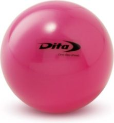 DITA Hockeybal Match - Roze