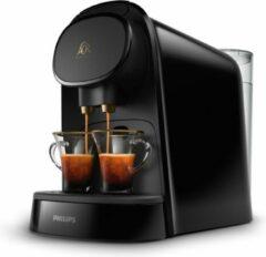 Philips L'Or Barista LM8012/60 - Koffiecupmachine - Zwart