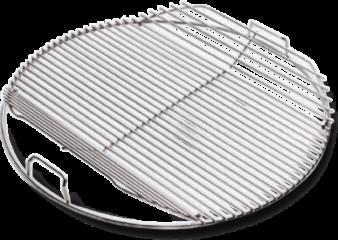 Weber Grillrost für Grill 7434